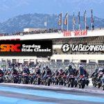 La Bécanerie vous invite à la Sunday Ride Classic 2019
