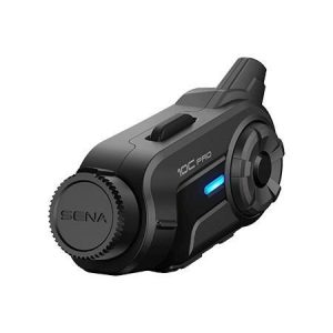 Camera de casque Sena 10c pro