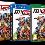 MXGP 2019 disponible dès le 27 août sur PC et consoles