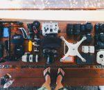 TOP 5 des appareils high-tech pour enregistrer vos balades moto
