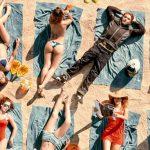 TOP 5 des blousons moto textile pour l'été