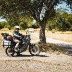 7 accessoires indispensables pour le motard prévoyant