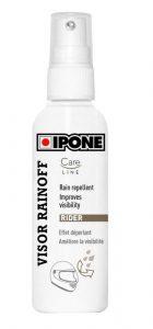spray anti-pluie Ipone