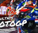 Grand Prix des Pays-Bas Assen 2019