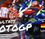 GP Allemagne 2019