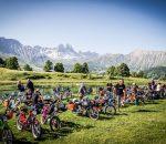 Rallye des Meules de Savoie 2019 ©Maze Sébastien