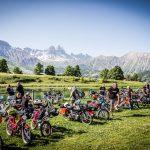 Retour sur le Rallye des Meules de Savoie 2019