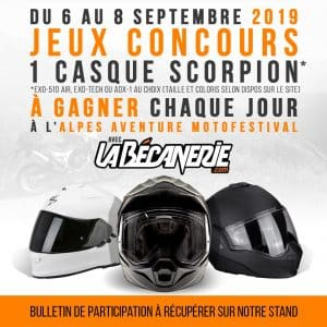casques-scorpion-aamf-2019