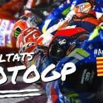 MotoGP 2019 : Marquez écrase la concurrence en Aragon