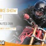 Ouest Bike Show 2019 : nouveau contest Rookies by La Bécanerie