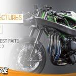Architecture moteur : quelle est celle qu'il vous faut pour votre prochaine moto ?