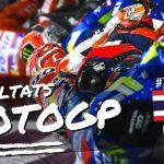 MotoGP 2019 : 8e titre mondial pour Marc Marquez