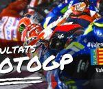 MotoGP Valence 2019