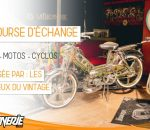 bourse auto-moto-cyclo 2020