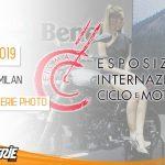 EICMA 2019 : galerie photo de La Bécanerie