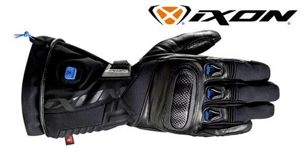 Gants chauffants Ixon IT-ASO