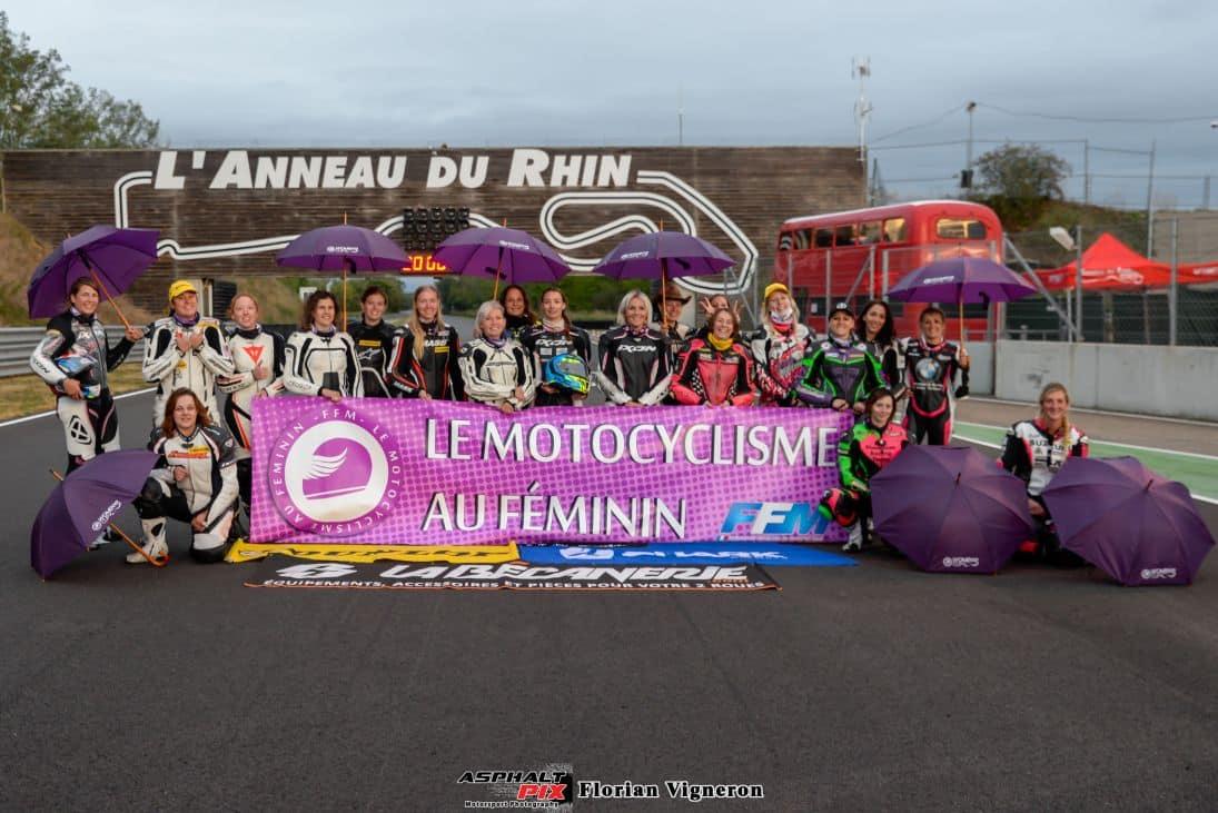 womens_cup_2020_anneau_du_rhin ©Asphalt Pix